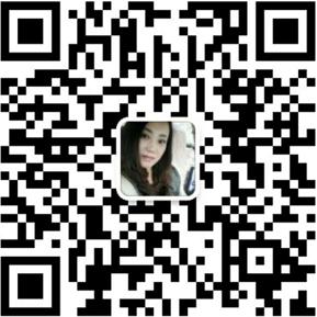 QQ截图20200824165509.png